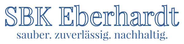 SBK-Eberhardt.de Logo